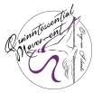 Logo jpg.