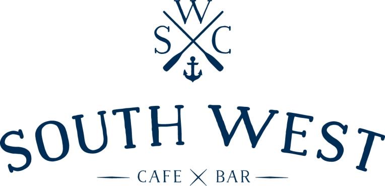 SWC_Logo_CAFEBAR.jpg