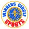 winnerscircle